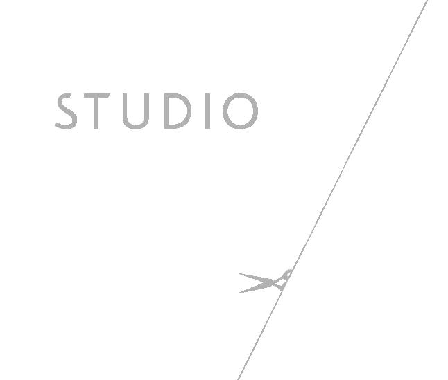 studio HAAR